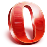 Minimal requirement Opera 12+