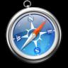 Minimal requirement Safari 4.0.4+